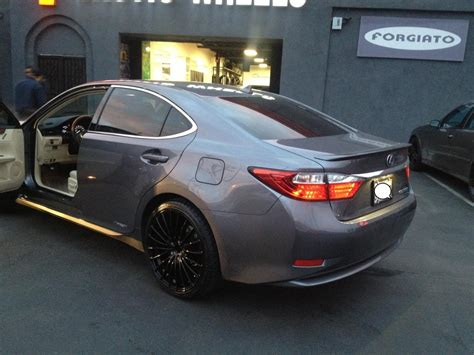 20 quot wheels club lexus forums