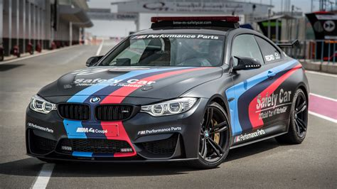 Bmw M4 Coupe 2019 by 2019 Bmw M4 Coupe Dtm Safety Car Car Photos Catalog 2019
