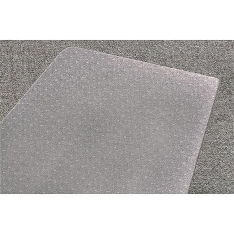 rubbermaid floor mats rubbermaid floor chair mat carpet saver allsold ca