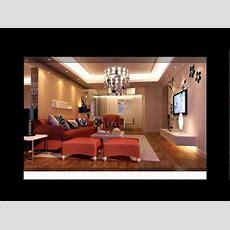 Fedisa Interior Interior Design Youtube