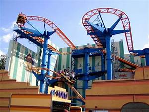 Movie Park Facebook : tom and jerry movie park nostalgia pinterest toms tom and jerry and jerry o 39 connell ~ Orissabook.com Haus und Dekorationen