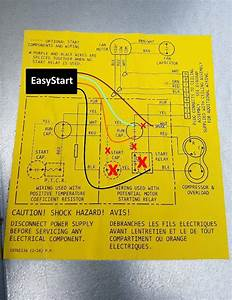 Rv Easystart U2122 Soft Starter Wiring Diagrams Resource Page