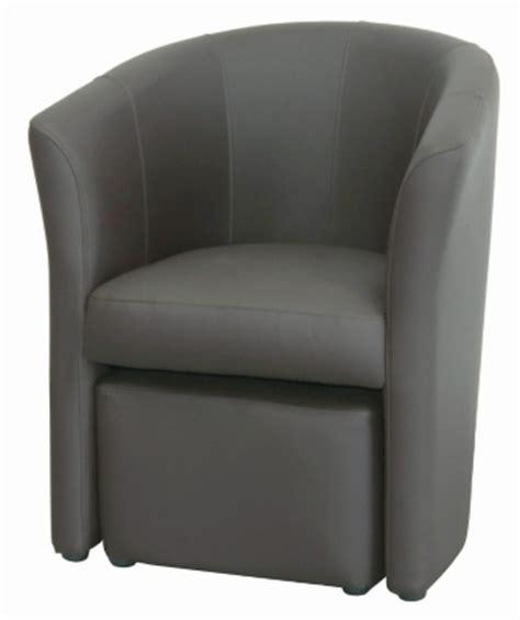 mati 232 re du fauteuil fauteuil simili cuir fauteuil pas