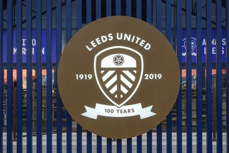 Leeds United Agrees to Sign Rodrigo | faw.org.uk