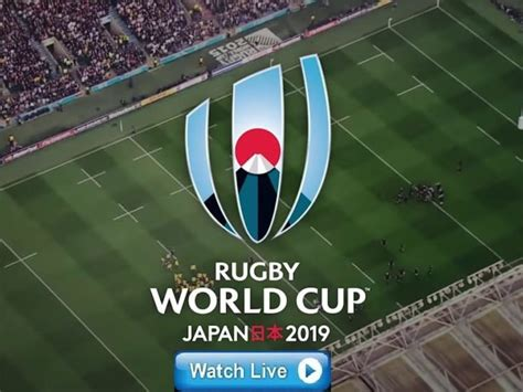 Ireland Vs Samoa Live Stream: How To Watch Today's Rugby ...