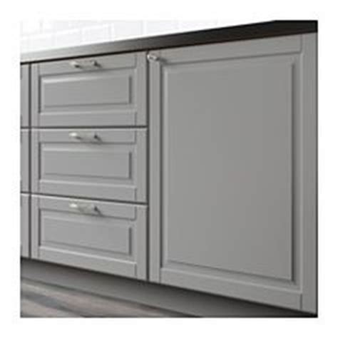 ikea kitchen cabinet warranty ikea knobs and traditional looks on pinterest