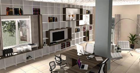 Progettare Ufficio by Come Progettare Un Ufficio Dentro Casa Il Sole 24 Ore