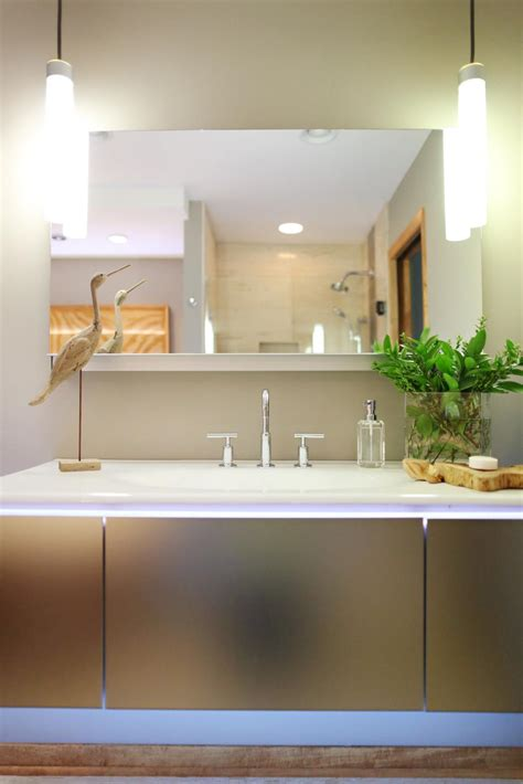 pictures  gorgeous bathroom vanities diy