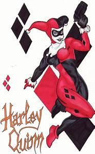 1000+ images about Truck inspiration on Pinterest Harley quinn, Car interior accessories and