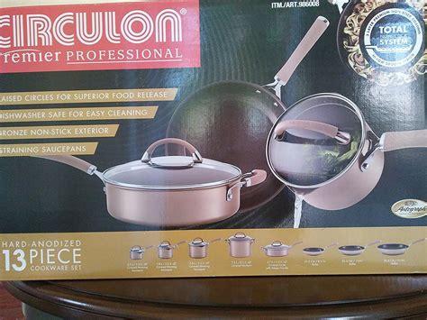 pots  pans  induction cooktop  buy