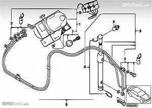 Bmw E36 Convertible Roof Wiring Diagram