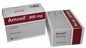 Amoxil Amoxicillin 500 Mg - fabric-amoxil.weebly.com