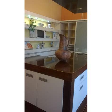 muebles de cocina en villa del parque bayres