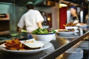kitchen portable island modern restaurant kitchen design ideas artbynessa