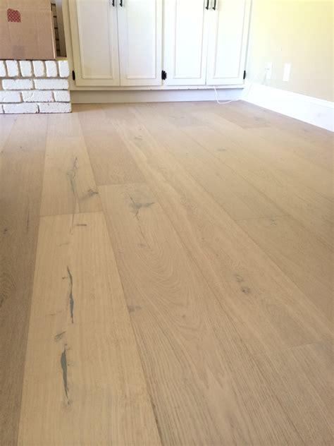dublin ca diablo flooring inc floor retailer diablo flooring inc