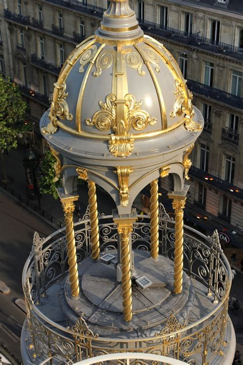 les chais d haussmann 17 best images about architecture cupolas domes