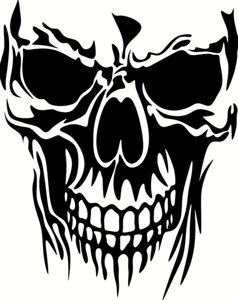 Skull Die Cut Vinyl Decal Sticker Window Car Truck Atv Utv. Development Company Banners. Happy Birthday Stickers. Hotel Lobby Signs Of Stroke. Road Europe Signs. Silhouette Lettering. Get Stickers Made Online. Theme Park Signs Of Stroke. Fantastic 4 Logo