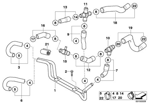 Mini Cooper Cooling System Wiring Diagram Auto