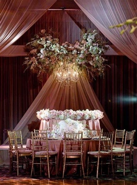 rose gold wedding party Topics: Can a party dress