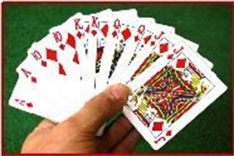 3 handed pinochle deck 1000 images about pinochle on card