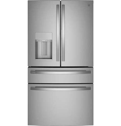 ge profile refrigerator spare parts reviewmotorsco