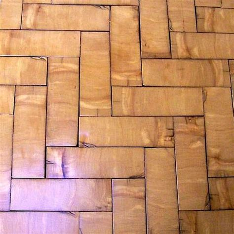 1000 images about end grain tiles on wood