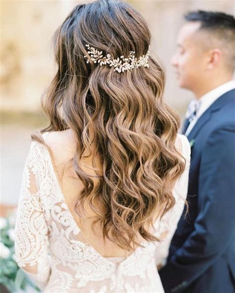2020 s hair and trends modern wedding