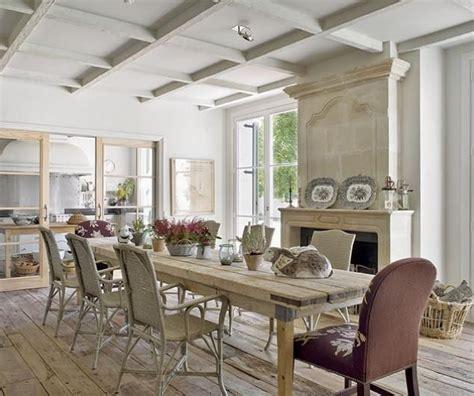 pinterest decoracion del hogar en español m 225 s de 1000 ideas sobre decoraci 243 n de comedor formal en