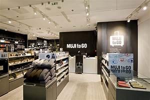 Magasin Muji Paris : boutique asics paris st lazare ~ Preciouscoupons.com Idées de Décoration