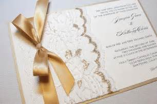 lace wedding invitations happiness is a mood not a destination wedding wednesday centerpieces and invites