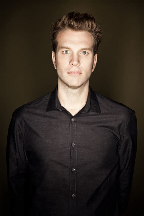 offensive comedian anthony jeselnik performs  sands