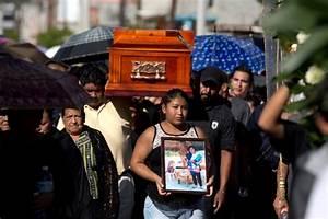 Weihnachten In Mexiko : gangs bescheren mexiko blutige weihnachten news panorama vermischtes ~ Indierocktalk.com Haus und Dekorationen