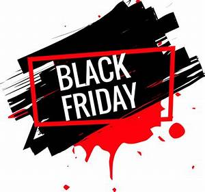 Black Friday Stuttgart : enerled ~ Eleganceandgraceweddings.com Haus und Dekorationen