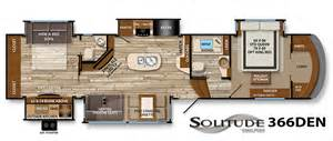 Montana 5th Wheel Bunkhouse Floor Plans by 12 Must See Rv Bunkhouse Floorplans General Rv Center
