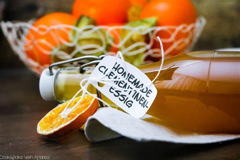 fruchtfliegenfalle selber machen ohne essig mandarinen essig selber machen c b with andrea