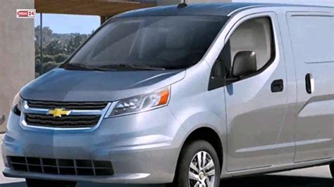 Chevy City Express Vs Nissan Nv200 by 2013 Nissan Nv Vs Chevy City Express Brockton Ma