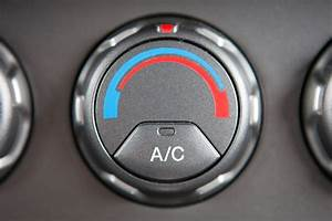 Ac Auto : troubleshooting your car 39 s ac system auto care ~ Gottalentnigeria.com Avis de Voitures