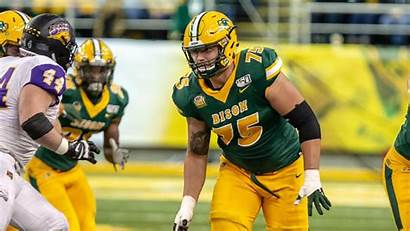 Dillon Radunz North Dakota State Nfl Draft
