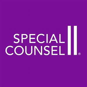 Law Blog - Legal Jobs & Recruiting News | Special Counsel