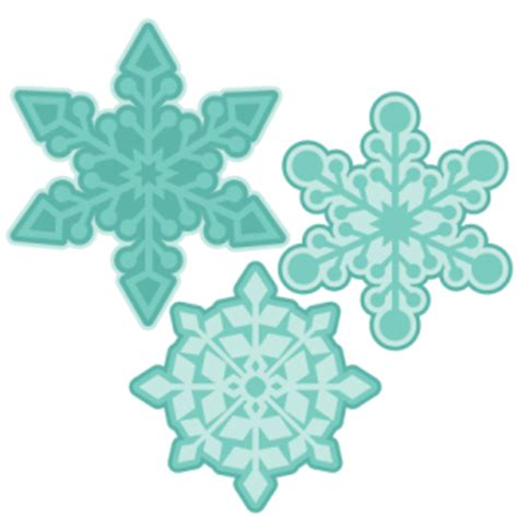 Freesvg.org offers free vector images in svg format with creative commons 0 license (public domain). Snowflake Winter SVG scrapbook cut file cute clipart files ...