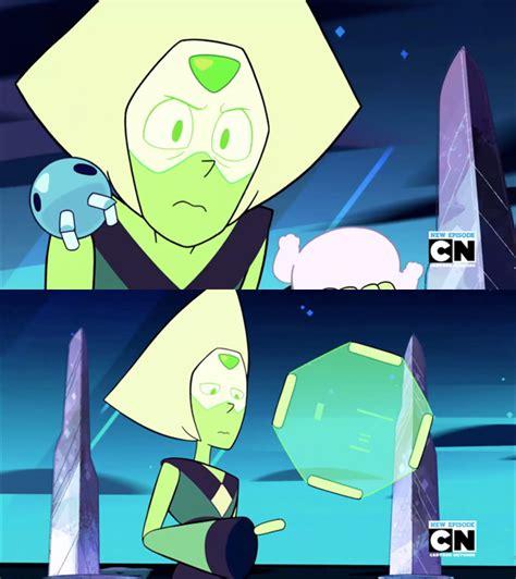 Steven Universe Peridot Memes - new gem peridot steven universe know your meme