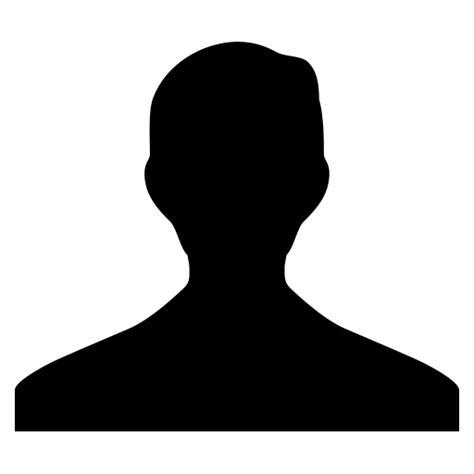 15082 blank profile photo png můj 250 čet wooltrade cz