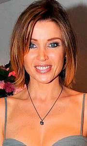 Model Coiffure Femme : coiffure femme 30 ans informations conseils et photos ~ Medecine-chirurgie-esthetiques.com Avis de Voitures
