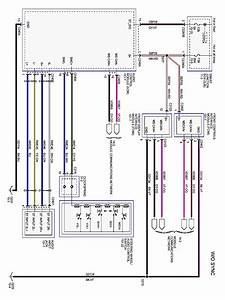 2014 Ford Fusion Wiring Diagram Engine Mustang Wiper Motor