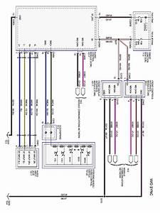 2012 Ford Focus Radio Wiring Diagram New Transit Mk6 Valid Part 52 Of 2014 Fusion