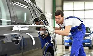 Laver Sa Voiture Chez Soi : tranquille big bang wash vient laver votre voiture chez vous ~ Gottalentnigeria.com Avis de Voitures