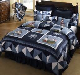 lighthouse comforter set comforter and bedding