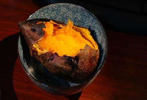 焼き芋 賞味 期限