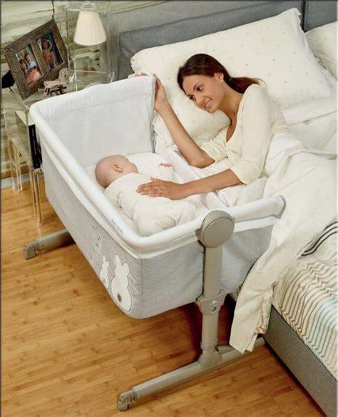 culle per bambine culle per neonati cullette per bambini e ceste nuovi