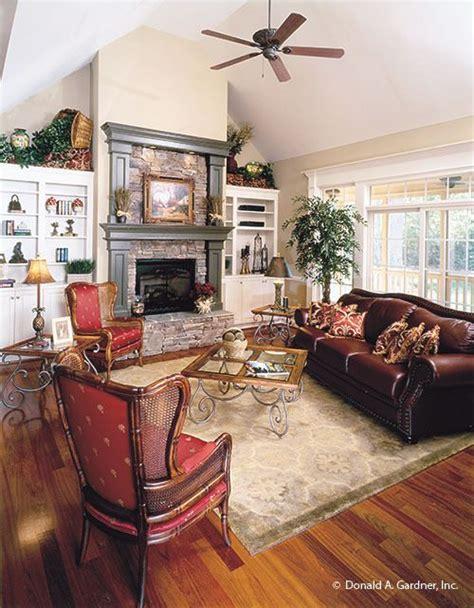 wall  fireplace  ft high